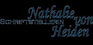 Blog Nathalie von Heiden